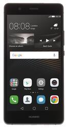 "5.2"" Смартфон Huawei P9 Lite 16 ГБ черный"