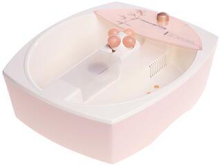 Массажная ванночка Rowenta TS 5511