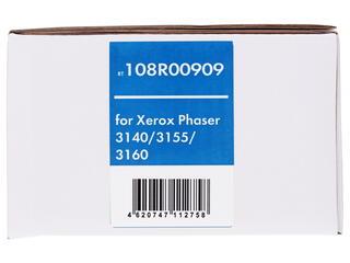 Картридж лазерный NV Print 108R00909