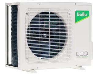 Сплит-система Ballu BSW-09 HN1/OL/15Y
