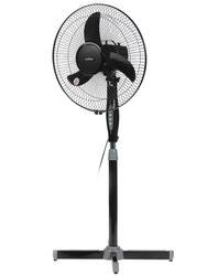 Вентилятор AceLine AC-550