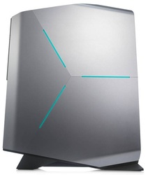 ПК Alienware Aurora [R5-0422]