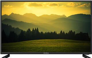"48"" (121 см)  LED-телевизор Supra STV-LC48T560FL черный"