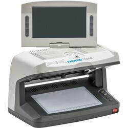 Детектор банкнот DORS 1300 M2