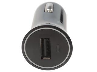 Автомобильное зарядное устройство Partner USB
