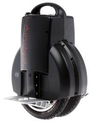 Гироцикл Airwheel Q3 черный
