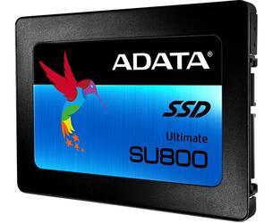 512 ГБ SSD-накопитель AData SU800