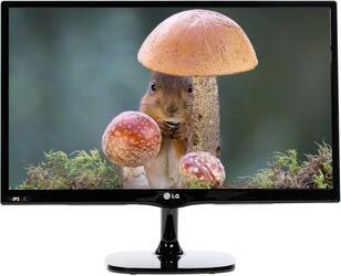 """24"""" (60 см)  LED-телевизор LG 24MT57V-PZ черный"""