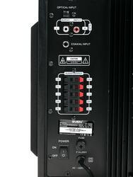 Колонки SVEN HT-435(D)