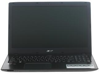 """15.6"""" Ноутбук Acer Aspire E5-523G-9225 черный"""