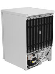 Холодильник Liebherr T 1810-21 белый