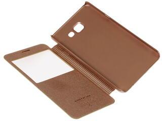 Накладка  Nillkin для смартфона Samsung Galaxy A7 (2016)