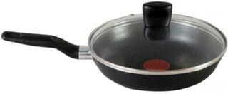 Сковорода Tefal 04082120 черный