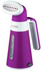Отпариватель Centek CT-2382 фиолетовый