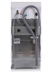 Стиральная машина Whirlpool IGNIS LTE 1055
