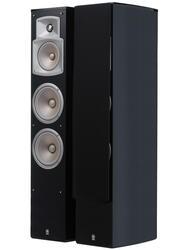 Акустическая система Hi-Fi Yamaha NS-555