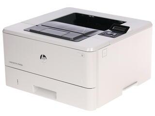 Принтер лазерный HP LaserJet Pro M402n