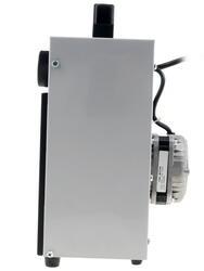 Тепловая пушка электрическая Roda RP-2