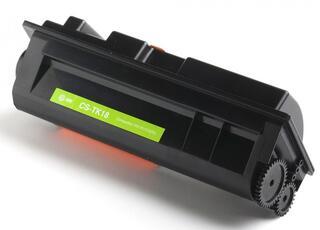 Картридж лазерный Cactus CS-TK18