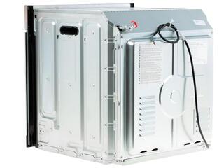 Газовый духовой шкаф Bosch HGN10E050