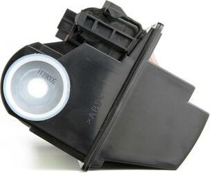 Картридж лазерный Cactus CS-TK330