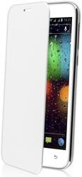 "5"" Смартфон Fly IQ454 EVO Tech 1 4 Гб белый"
