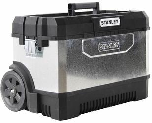 Ящик для инструмента Stanley 1-95-828