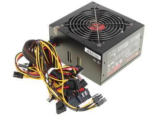 Блок питания Thermaltake Litepower 600W [LT-600]