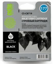 Картридж струйный Cactus CS-C8719