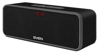 Портативная аудиосистема Sven PS-170BL