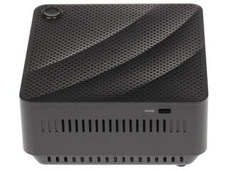 Компактный ПК MSI Cubi N-040XRU