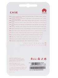 Накладка  Huawei для смартфона Huawei Honor 4C Pro