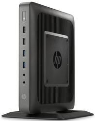 Компактный ПК HP t620 [F5A55AA]