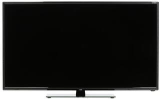 """40"""" (102 см)  LED-телевизор BBK 40LEM-1007 черный"""