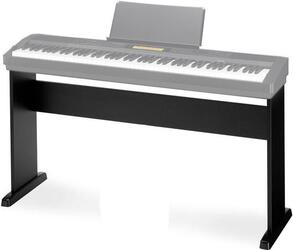 Клавишная стойка CASIO CS-44P