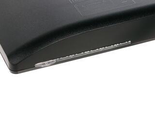 """24"""" Монитор Acer G246HLBbid"""