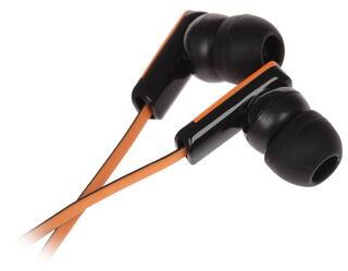 Наушники Fischer Audio FA-555