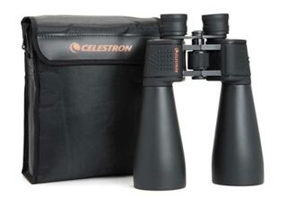 Бинокль Celestron SkyMaster 15x70