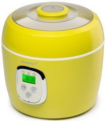Йогуртница Oursson FE0205D/GA зеленый