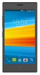 """4.5"""" Смартфон DEXP Ixion M245 Snap 8 ГБ черный"""