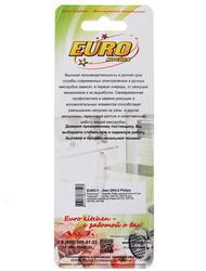Решетка Euro EUR-GR-4,5 Philips