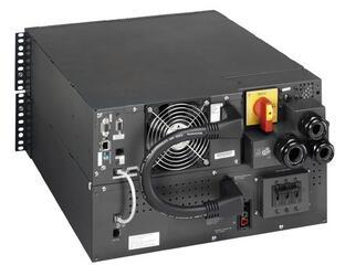 ИБП Eaton EX RT 68116