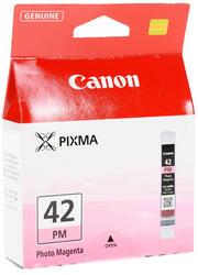 Картридж струйный Canon CLI-42PM