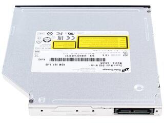 Привод DVD-RW LG GTC0N