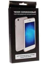 Накладка  DF для смартфона Samsung Galaxy J2 Prime/Grand Prime