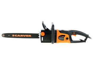Цепная пила Carver RSE 2400