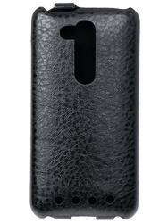 Чехол-книжка  для смартфона Asus Zenfone Go ZB452KG