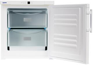 Морозильный шкаф Liebherr GX 823-20