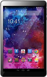 """10.1"""" Планшет RoverPad Sky Q10 8 Гб 3G черный"""