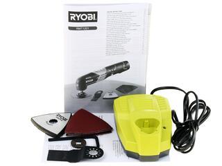 Многофункциональный инструмент Ryobi RMT12011L